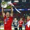 Le Bayern encore plus proche