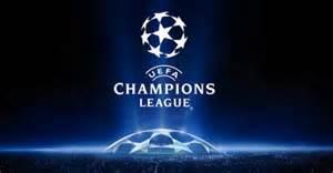 Footballsport